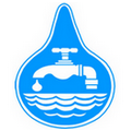 Welcome to Official Website of Sibu Water Board